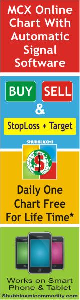 Shubhlaxmi Ad 160X600
