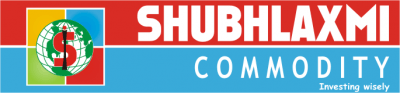 Shubhlaxmi Commodity