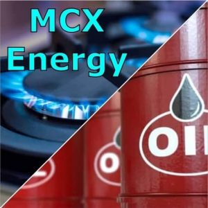 MCX Energy Pack